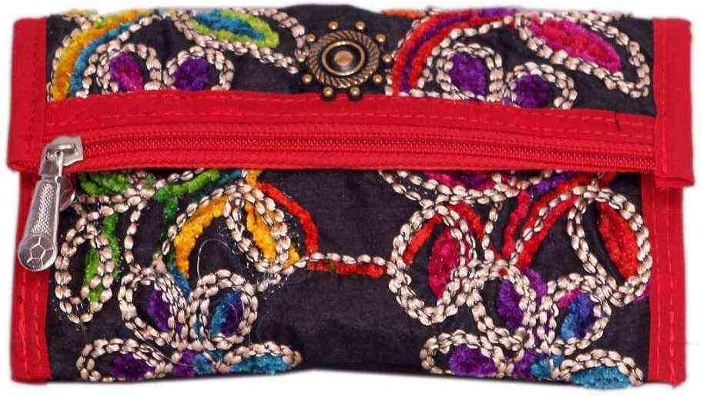 Partihandel 50 pc parti Bulk Bulk Bulk Indian Vintage Hand väska Traditional Bridal Clutch Beaded Shoulder väska potli Pouch Hand väska handväskas kvinnor handväska av Craft Place -51  högkvalitativ äkta