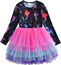 party dresses for girl child