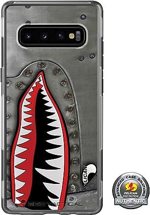 yokas iphone 8 case