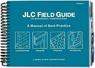 Best jlc journal of light construction Reviews