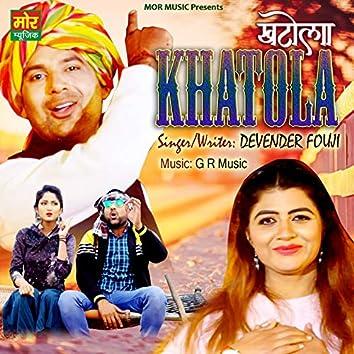 Khatola - Single