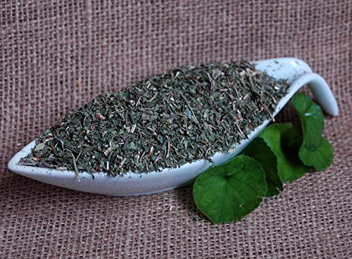 Naturix24 – Veilchenkraut geschnitten – 250 g Beutel