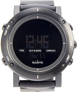 Suunto - Reloj de Pulsera Hombre ss021215000