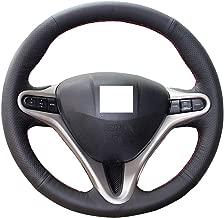 Best 8th gen civic si steering wheel Reviews