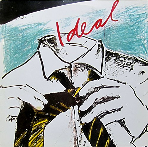Ideal (1980) [Vinyl LP] [Schallplatte]