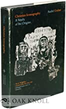 Best christian iconography a study of its origins Reviews