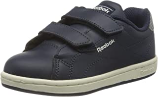 Reebok RBK Royal Complete CLN Alt 2.0, Zapatillas de Deporte Unisex bebé