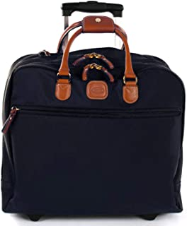 Bric's X-travel Roller Case, One Size