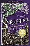 Seraphina (Hardcover)