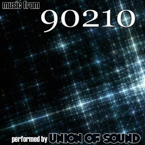 Union Of Sound