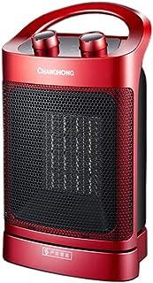 heater Calentador portátil con Ventilador, radiador de bajo Consumo de energía, 2000W