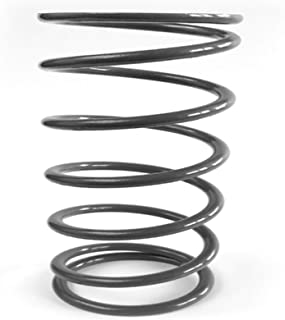 Secondary Driven Clutch Spring - White 2007 Can-Am Outlander Max 800 HO EFI XT ATV