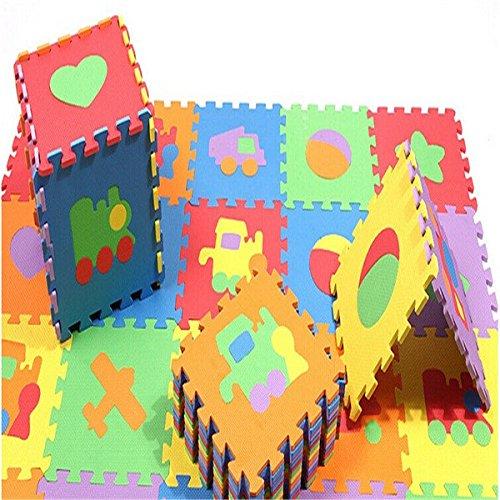 Pink Lizard Products SKUPLP1011020 Pomello Del Cambio