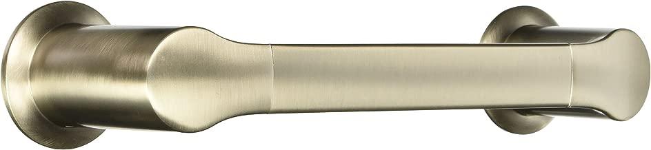 PE BVQ53700BN ABIGAIL TOWEL ****DBM