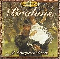Classicworks: Brahms