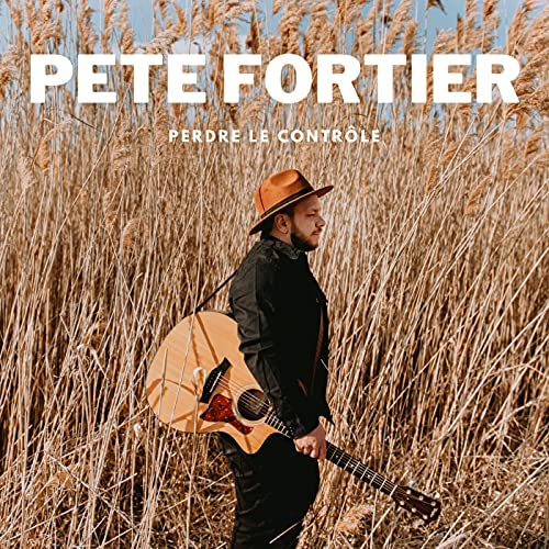 Pete Fortier