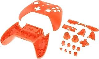 Generic Shell Habitação completa Da Tampa Do Caso Kit Mod Substituto para Xbox One S/Controlador Fino Personalizado DIY, s...