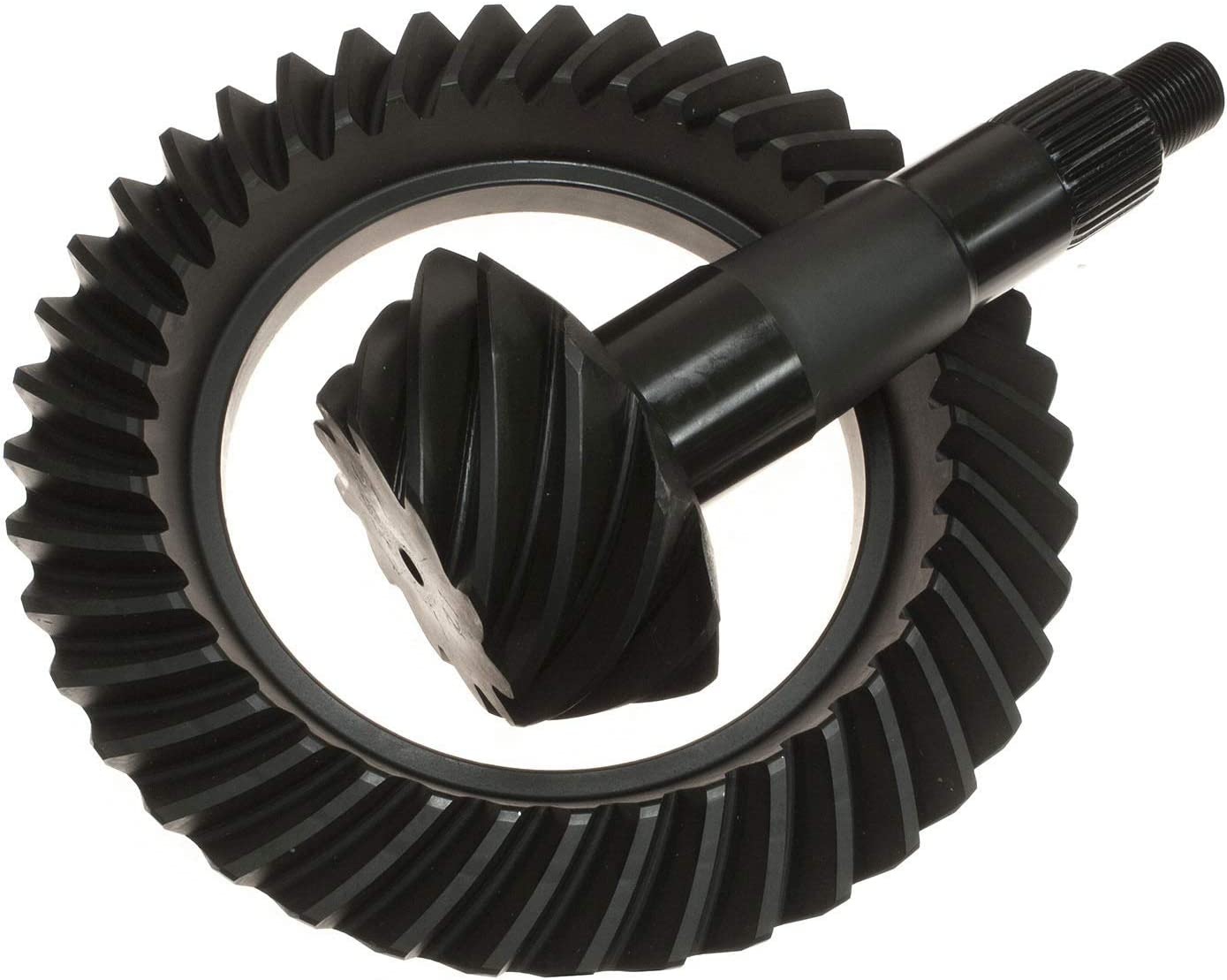 Selling Richmond 12BC410T Ring and Set Gear Pinion Price reduction