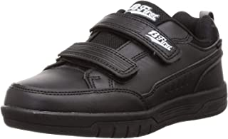 Bubblegummers Boy's Bf-lite Sneakers