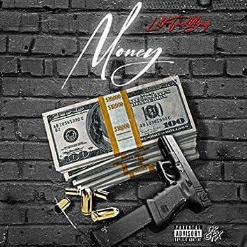 LiLTaEYBMG- Get Money