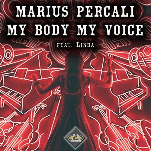 Marius Percali feat. Linda