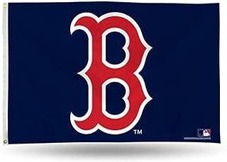 MLB Red Sox