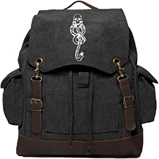 5bf6813c8b83 Amazon.com: Backpacks - Luggage & Travel Gear: Clothing, Shoes ...