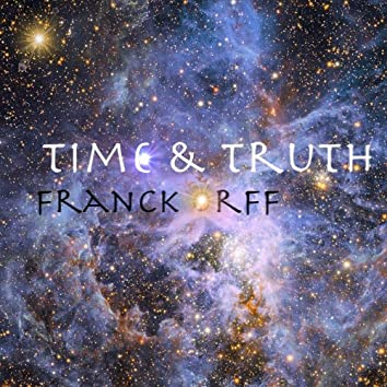 Time & Truth