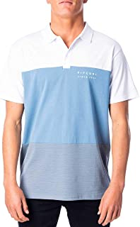 Rip Curl Men's Sector S/S Polo