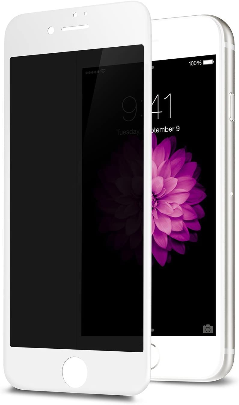 iPhone Limited Special Price 6 6S Plus privacy Tempe Premium Max 61% OFF Protector Privacy Screen