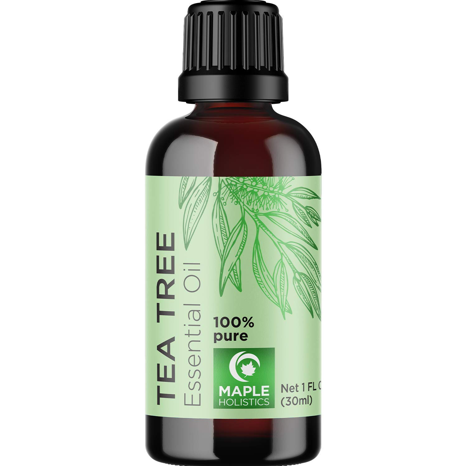 köpa tea tree oil
