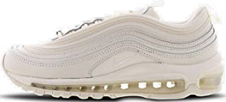 Nike Womens Air Max 97 Se Running Trainers Cd0184 Sneakers Shoes 100