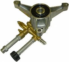 Annovi Reverberi 2800 Psi Pressure Washer Pump Annovi Reverberi RMW2.5G28EZ SX, 2800 psi, 2.5 GPM with Thermal Relief Protection Valve