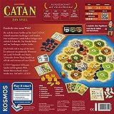 Die Siedler von Catan – Das Spiel – Spiel des Jahres 1995 - 2