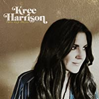 This Old Thing by Kree Harrison