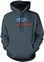 Best ford performance sweatshirt Reviews