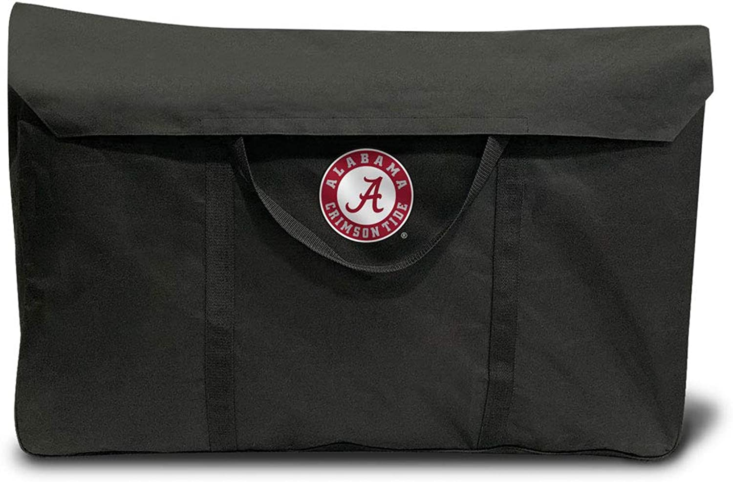 Proline NCAA College 2' x 3' Cornhole Carrying Case (Tailgate Size)