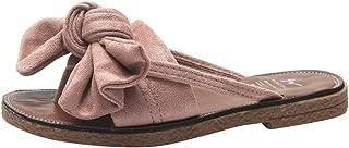 Gusha Summer New Womens Sandals Leak Toe Fashion Platform Shoes Casual