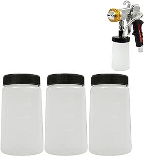 Best spray tan cups Reviews