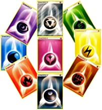 Best all energy cards Reviews