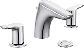 Best moen bathroom faucet o ring replacement Reviews