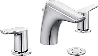 Best moen bathroom faucet repair two handle Reviews