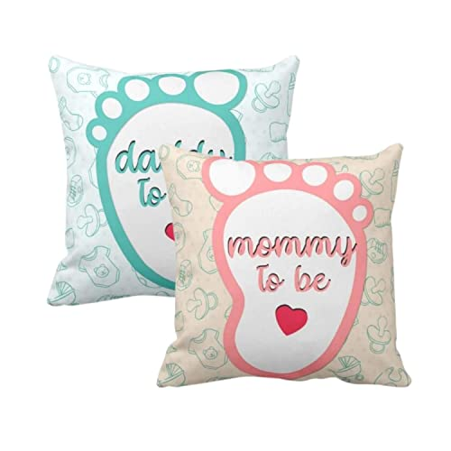 Mom To Be Gifts Buy Mom To Be Gifts Online At Best Prices In India