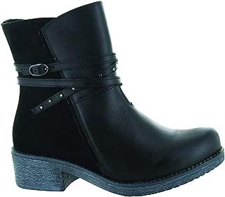 Footwear Women's Poet Boot