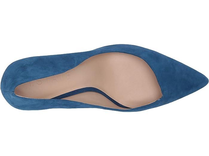 1.state Harvie Royale Heels