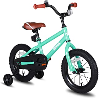 Best toddler kids bike Reviews