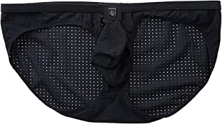 Gregg Homme Drive Breathable Performance Brief (142603)