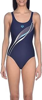 Arena Women's Women Sports Swimsuit Harmonious Swimsuit