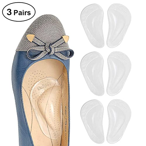 f5c9e6f27804c Best Arch Support Sandals: Amazon.com