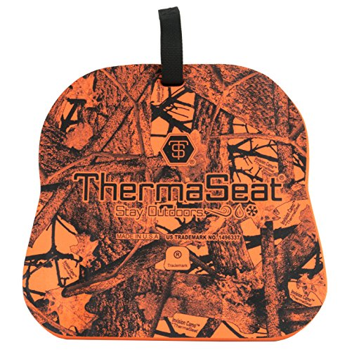 Therm-A-Seat Traditional Seat